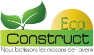 Logo Eco Construct