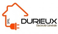 Logo Durieux