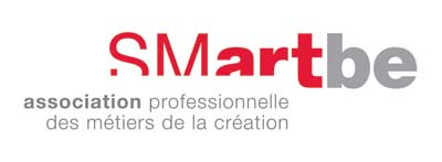 LC_Concept_Création_SMartbe signature-vecto_DEF2009 Contact