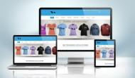 Site internet Teejii