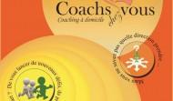 Coachs Chez Vous