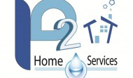 Logo ID 2 Home Services