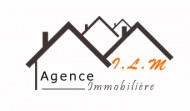 Logo I.L.M