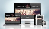 Site Internet Pascaltattoo